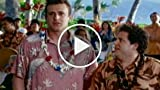 Forgetting Sarah Marshall (Trailer 2)
