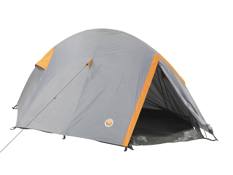 Outdoor Zelt Test, Outdoor Zelt, 1 mann zelt, zelt kaufberatung