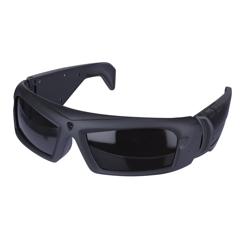 best spy glasses for kids
