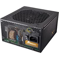 SeaSonic 750W ATX12V/EPS12V Power Supply