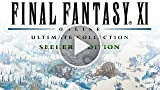 CGR Undertow - FINAL FANTASY XI: ULTIMATE COLLECTION...