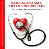 Lower Cholesterol Tips