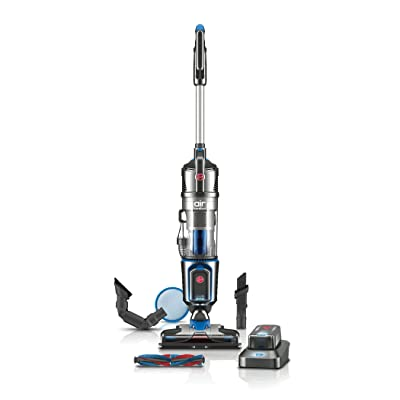 Hoover Air Cordless Series 3.0 Bagless Upright Vacuum, BH50140
