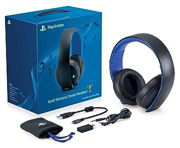 価格据え置きで機能を強化した『GOLD Wireless Stereo Headset』99.99ドル