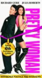 Pretty Woman [VHS]
