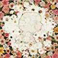 Flowerwall(初回限定盤)(DVD付)