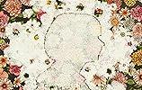 米津玄師 Flowerwall
