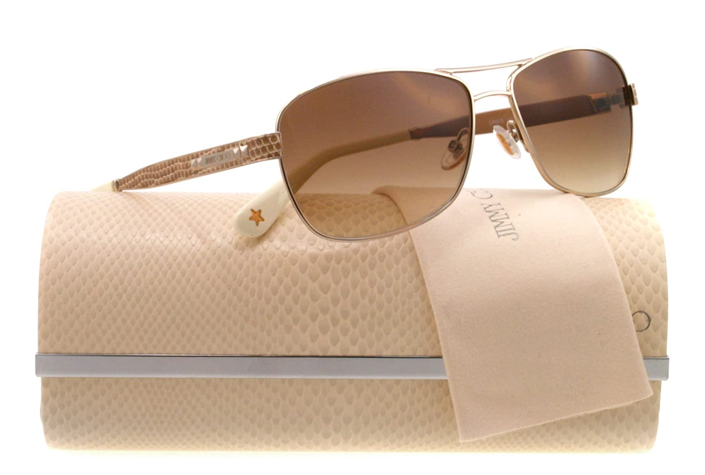 cheap jimmy choo sunglasses 3jlz  discount jimmy choo sunglasses celebrity men
