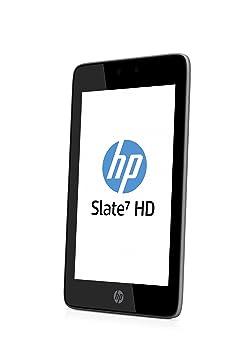 HP Pavilion 65W 17 e042sa Notebook Compatibile Alimentatore CA Caricatore Alimentatore
