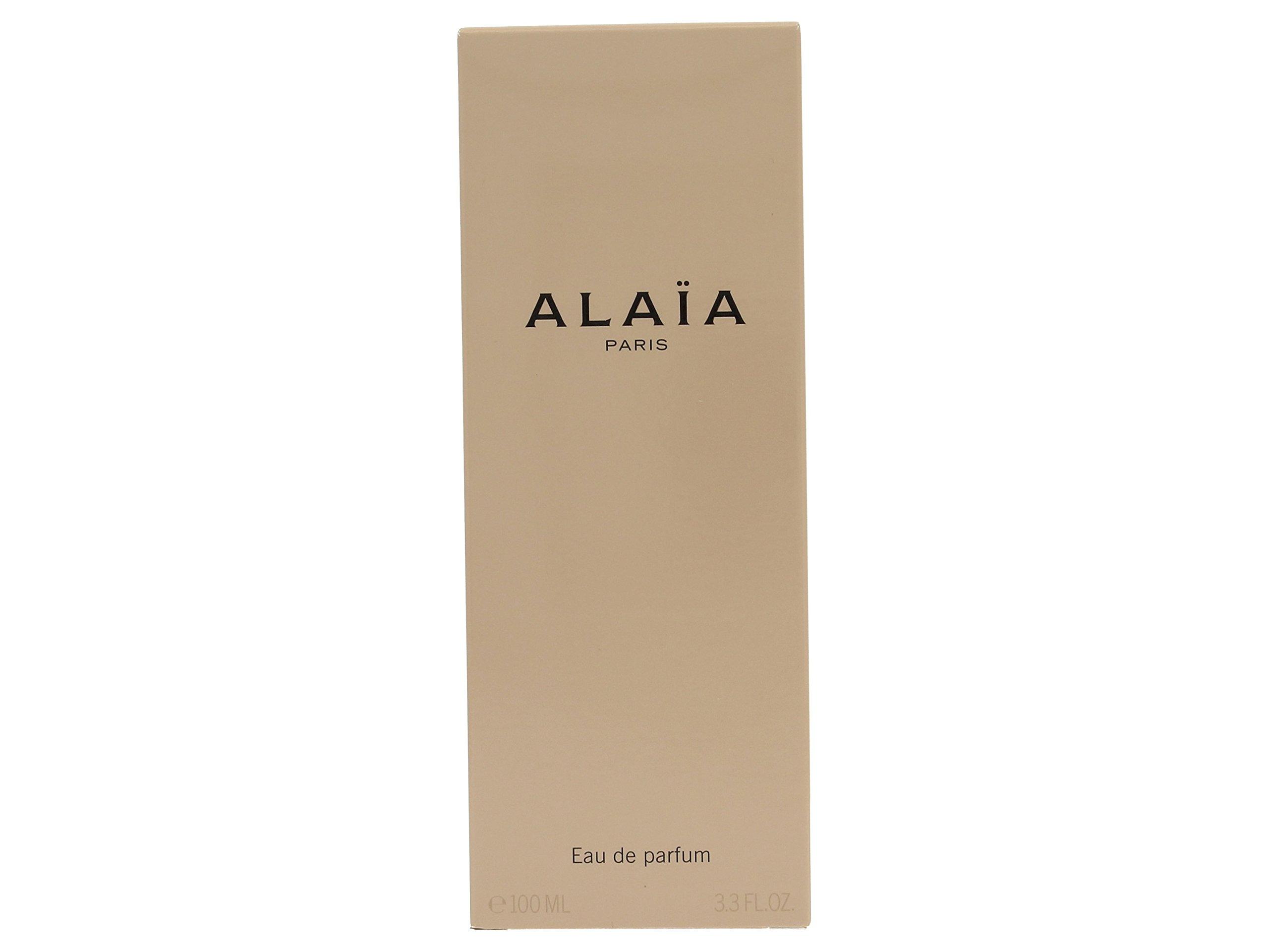 Buy Alaia Now!