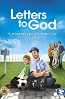 Letters To God [HD]