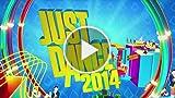 Just Dance 2014 (E3 2013)