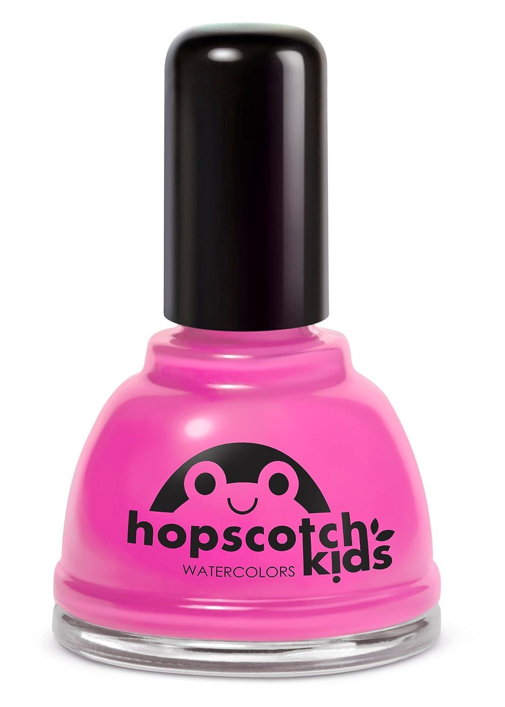 Kids non toxic nail polish
