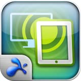 Splashtop Remote