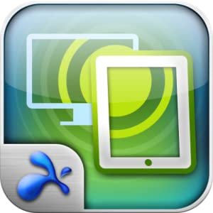 App Spotlight: Access Your Computer From Your Fire With Splashtop Remote Desktop
