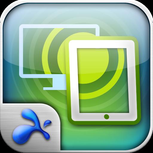 Amazon.com: Splashtop Remote Desktop: Appstore for Android