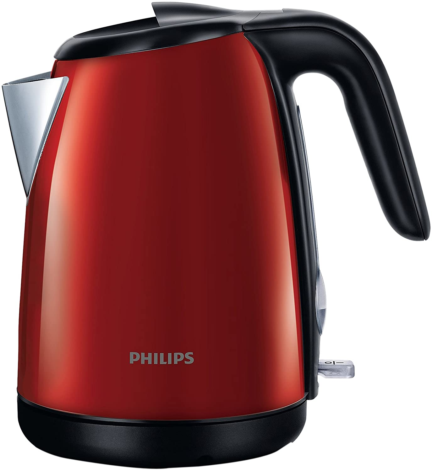 Electric Tea Kettles With Automatic Shut Off ~ Best auto shut off electric kettles list and reviews