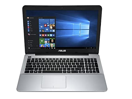 Asus F555UB-XO044T Notebook