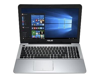 Asus F555UB-XO044T 15 Zoll Notebook Vergleich