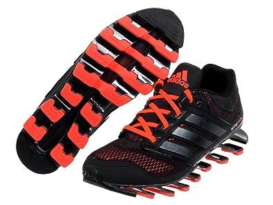 timeless design adff6 0ce87 adidas Performance springblade drive 2, Scarpe da jogging Uomo  Scarpe e  borse  Sconto! - uinmfdhjf