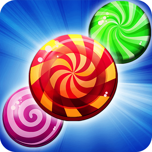 Candy Jelly Soda Match-3 (The Game Candy Crush Soda S compare prices)
