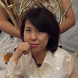 田中裕子の画像 p1_5