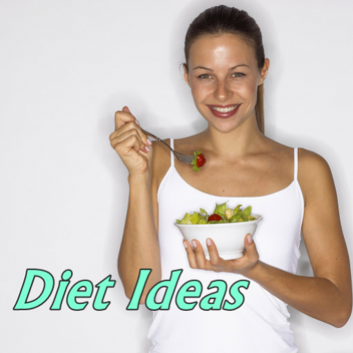 Diet Ideas