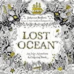 Lost Ocean: An Underwater Adventure a...