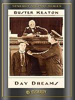 Daydreams (1922) (Silent)