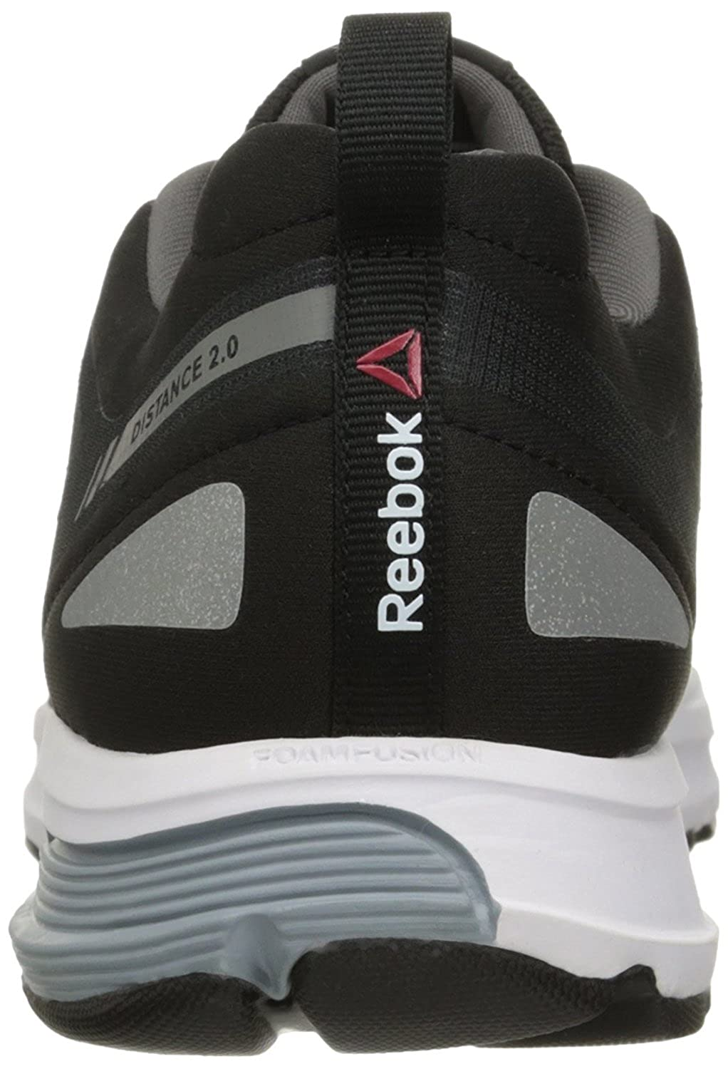 Reebok Men s One Distance 2.0 Running Shoe  Buy Online at Low Prices in  India ... 4e76bc0b4