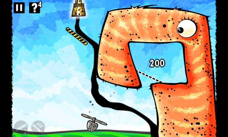 how to get amazon underground