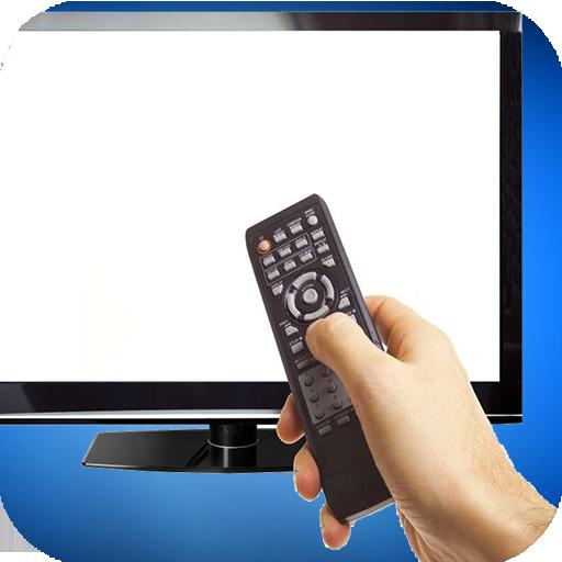 tv-control