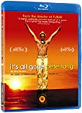 It's All Gone Pete Tong [Blu-ray]