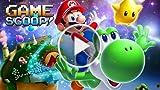 Game Scoop!: Nintendo Giveth, Nintendo Taketh Away...