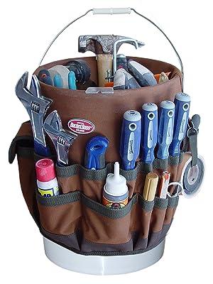 Bucket Boss Bucket Boss 10030 The Bucketeer BTO