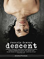 Descent (Rated R)