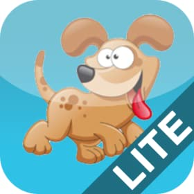 Puzzles For Toddlers Kids Game Lite