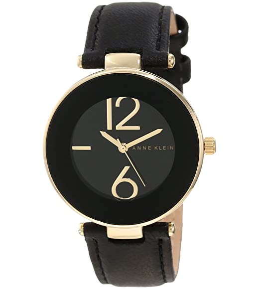 Take 25% Off Select Anne Klein Watches