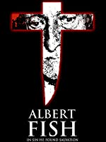 Albert Fish