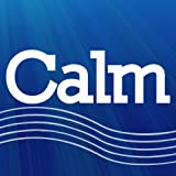 Calm Radio - Music Android App for Phone / Tablet with Multimixing