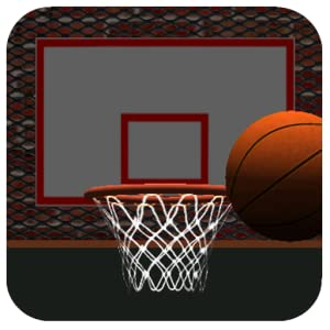 Quick Hoops Basketball - Free by Apporilla