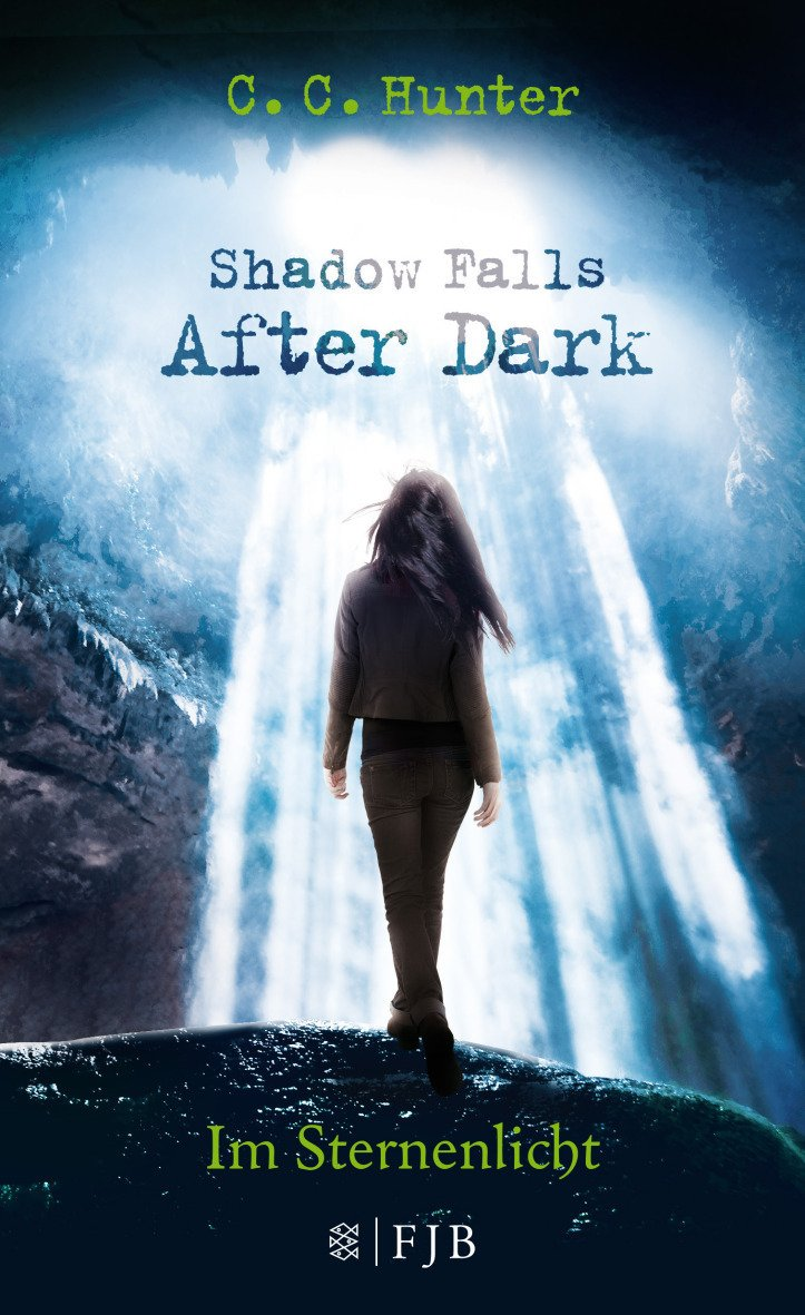http://www.amazon.de/Shadow-Falls-After-Dark-Sternenlicht/dp/3841422330/ref=sr_1_1_twi_1_per?s=books&ie=UTF8&qid=1437931655&sr=1-1