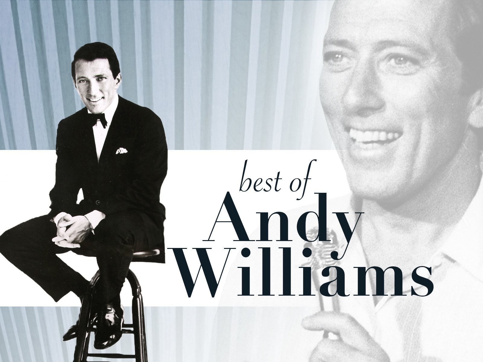 Best of Andy Williams - Season 1