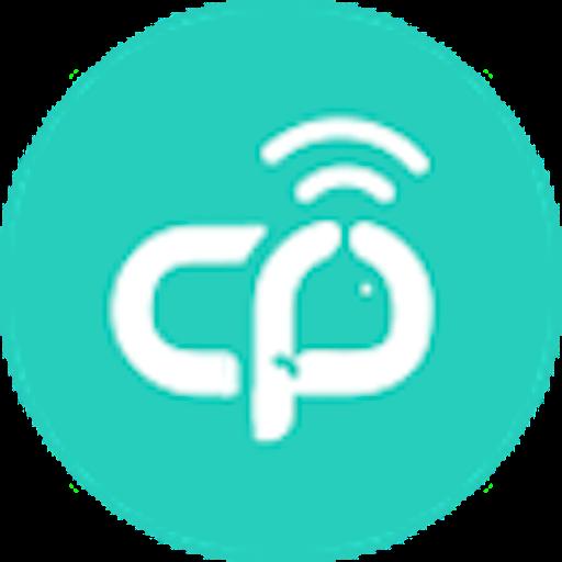 cetusplay-best-tv-remote