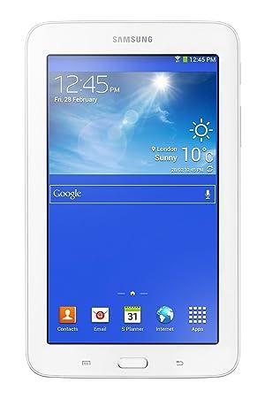 Samsung Galaxy Tab 3 Lite 7 SM-T113 WI-FI