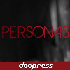 PERSONAS - Doopress by Cibeles