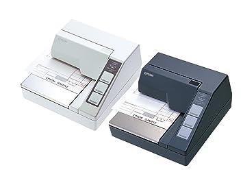 Epson C31C163272LG Imprimante jet d'encre
