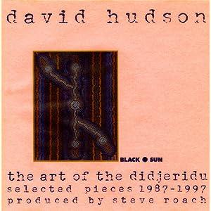 David Hudson - 癮 - 时光忽快忽慢,我们边笑边哭!