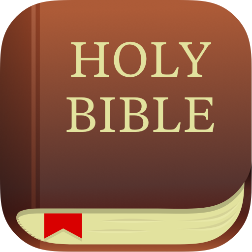 Bible (Reading Apps For Kindle Fire Hd compare prices)