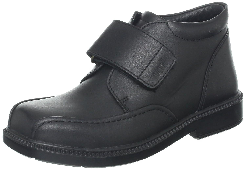Umi Stanton II Jungen Stiefel & Stiefeletten jetzt kaufen